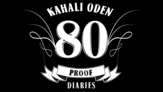 kahalioden-80proofdiaries.jpg