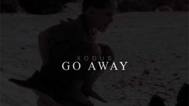 xodus-goaway.jpg
