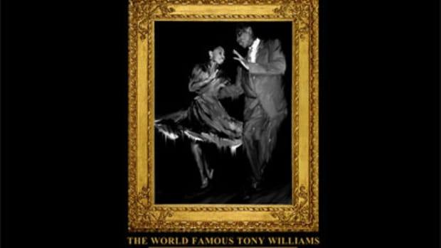 tonywilliams-swing.jpg