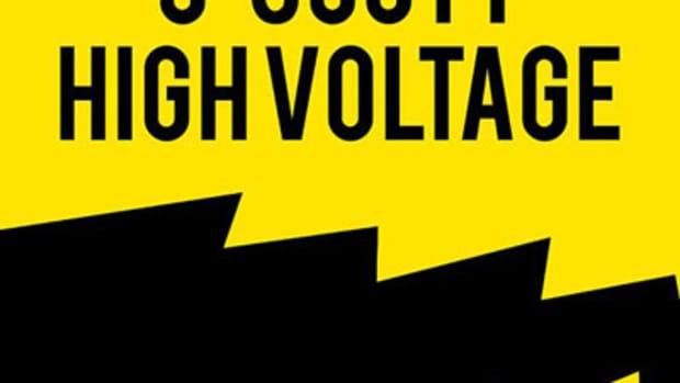 gscott-highvoltage.jpg