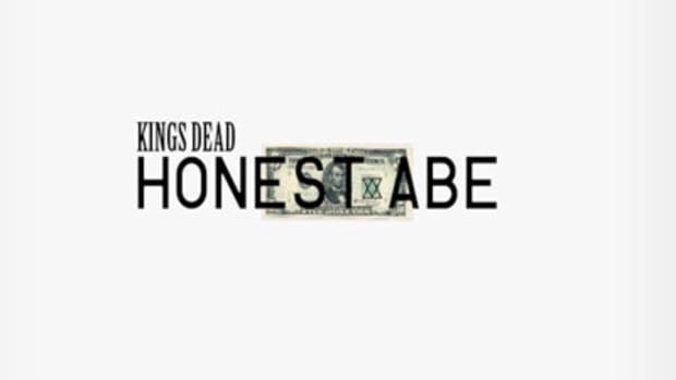 kingsdead-honestabe.jpg