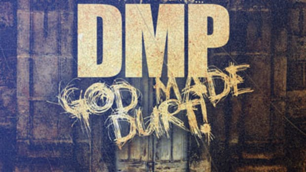 dmp-godmadedirt.jpg