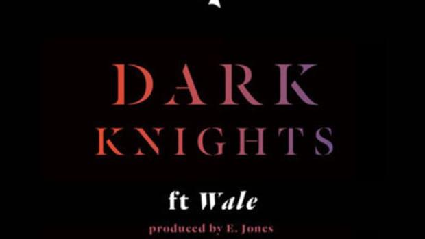 rapsody-darkknights.jpg