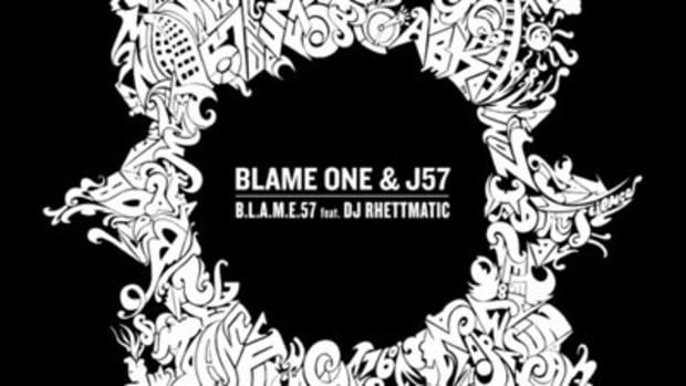 blameone-blame57.jpg