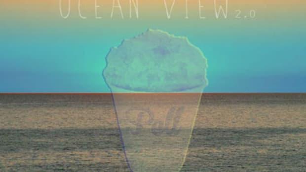 pell-oceanview2.jpg