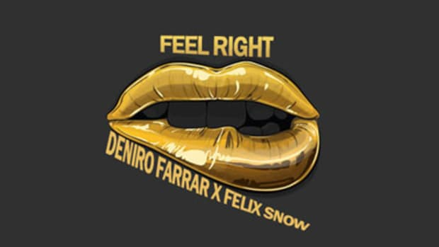 denirofarrar-feelright.jpg
