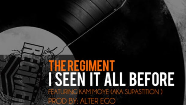 theregiment-seenitall.jpg