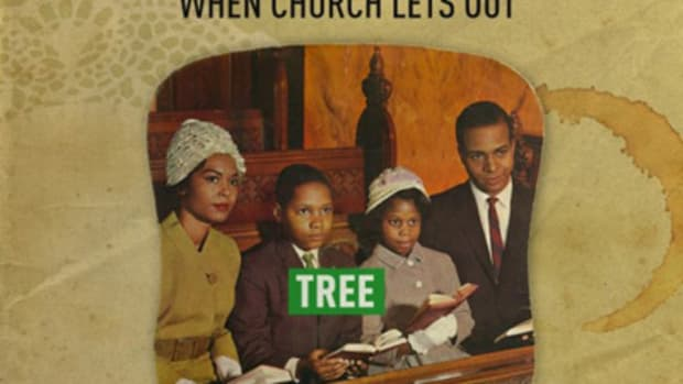 tree-sundayschool2.jpg