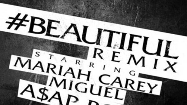 mariahcarey-beautifulrmx.jpg