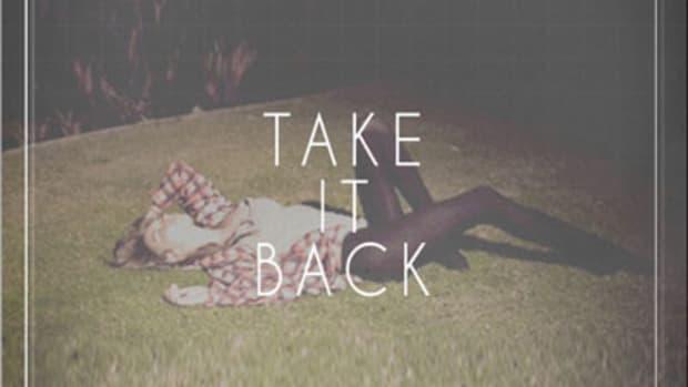 nylo-takeitback.jpg