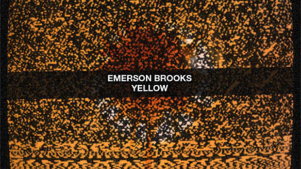 emersonbrooks-yellow.jpg