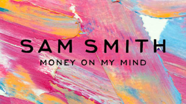 samsmith-moneymind.jpg