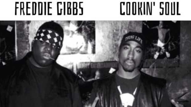 gibbs-thug.jpg