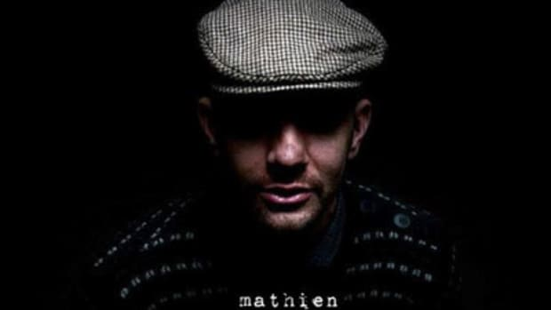 mathien-theiceberg.jpg