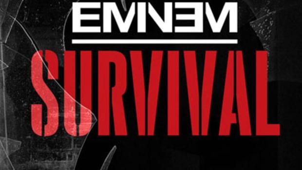 eminem-survival2.jpg