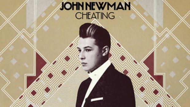 johnnewman-cheating.jpg