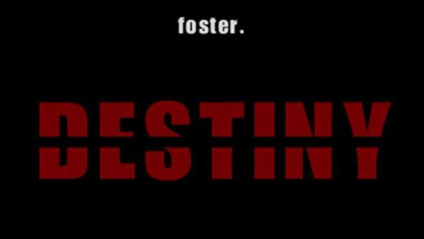 foster-destiny.jpg