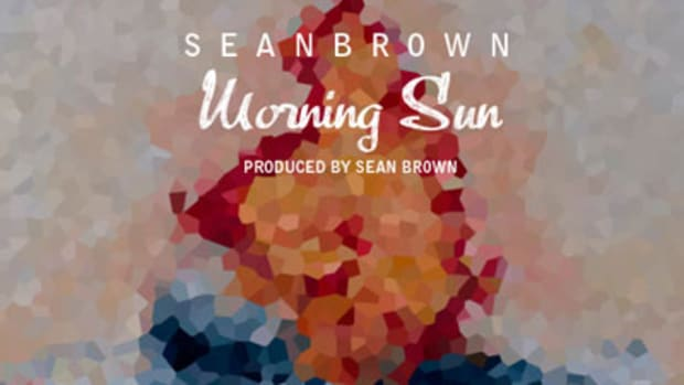 seanbrown-morningsun.jpg