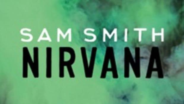 samsmith-nirvana.jpg