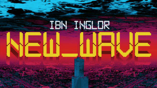ibninglor-newwavesong.jpg