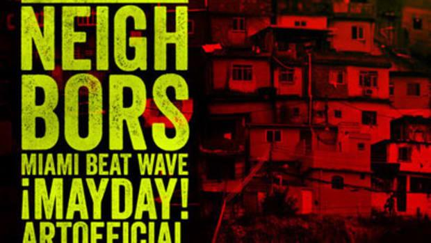 miamibeatwave-neighbors.jpg