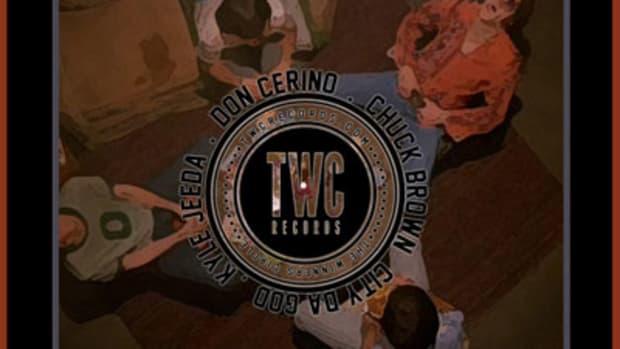 twc-circleofwinners.jpg
