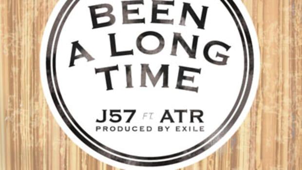 j57-beenalong.jpg