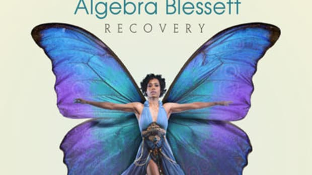 algebrabless-recovery.jpg