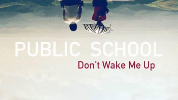 publicschool-dontwakeme.jpg