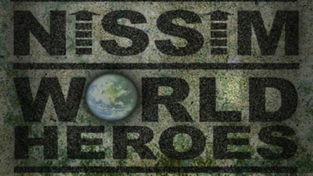 nissim-worldheroes.jpg