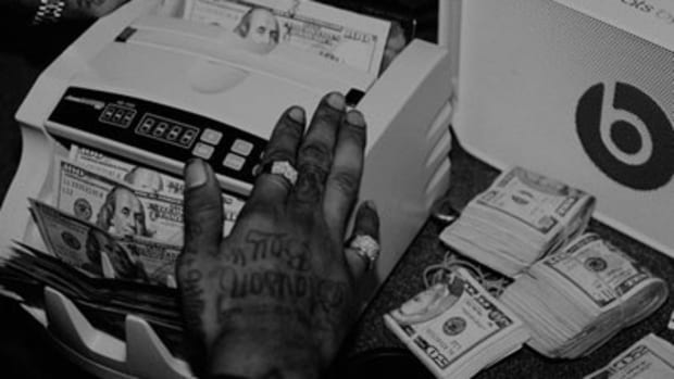 nipseyhussle-countupthatloot.jpg