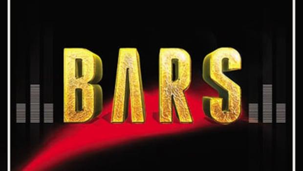 demrick-bars.jpg