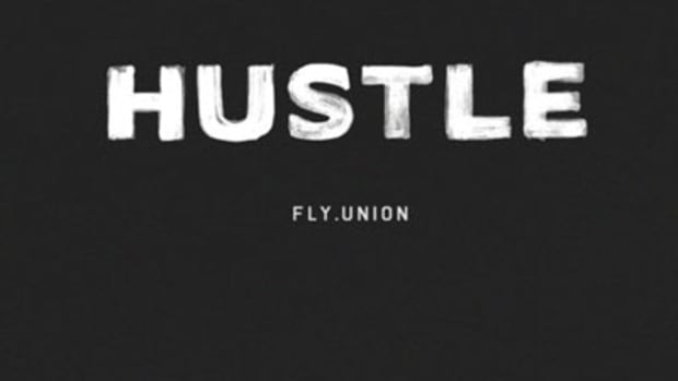 flyunion-hustle.jpg