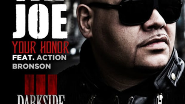 fatjoe-yourhonor.jpg