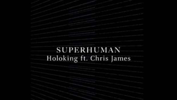 holoking-superhuman.jpg