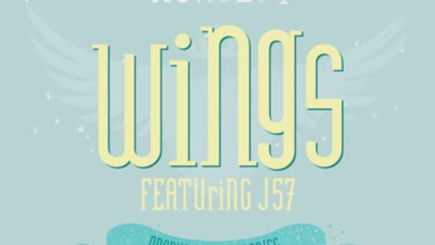 koncept-wings.jpg