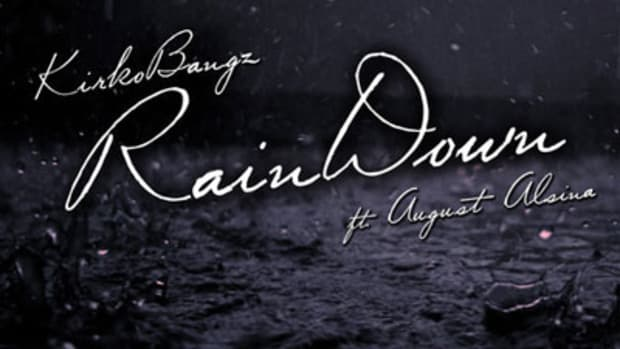 kirkobangz-raindown.jpg