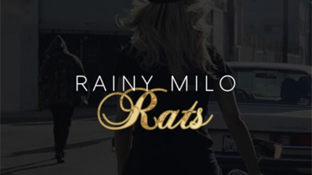 rainymilo-rats.jpg