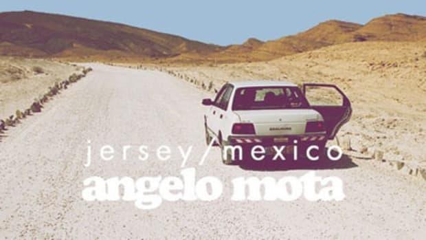 angelomota-jerseymexico.jpg