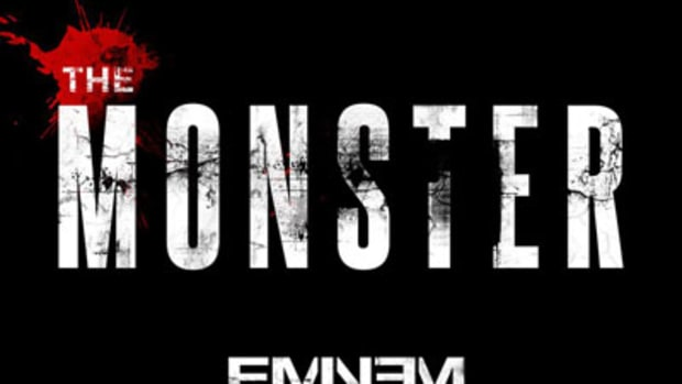 eminem-themonster.jpg