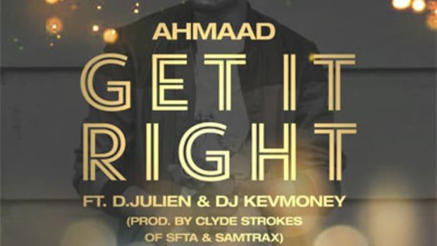 ahmaad-getitright.jpg