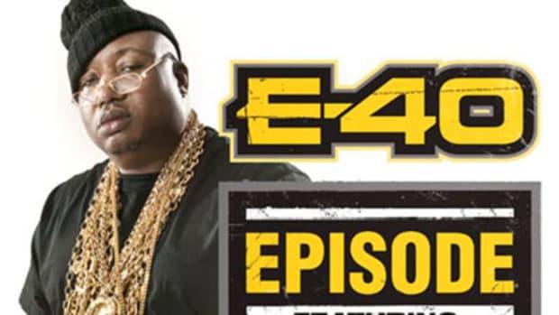 e40-episode.jpg