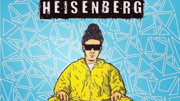 isaaccastor-heisenberg.jpg