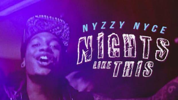 nyzzynyce-nightslikethis.jpg