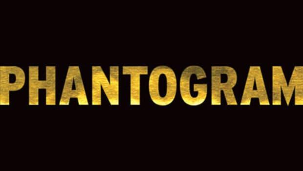 phantogram-ep.jpg