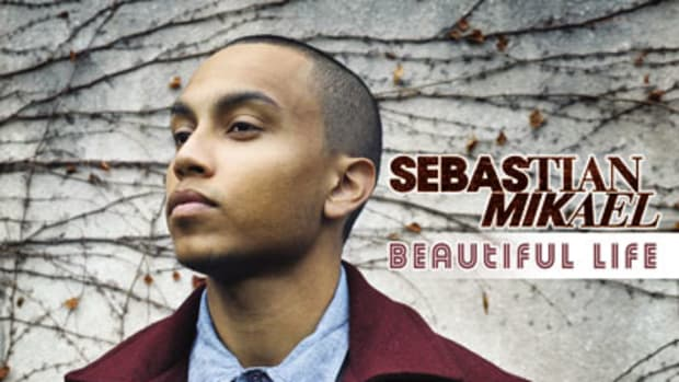 sebastianmikael-beautifullife.jpg