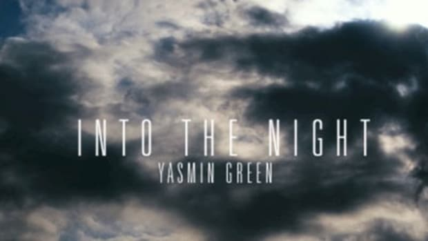 yasmingreen-intothenight.jpg