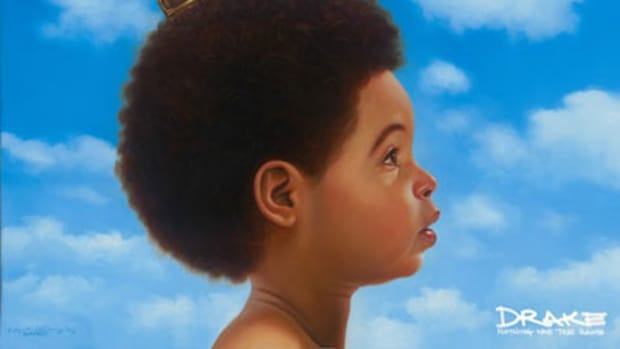 drake-nothingwasthesame.jpg