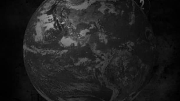 jeezy-itsthaworld2.jpg
