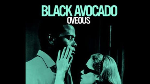 oveous-blackavocado.jpg